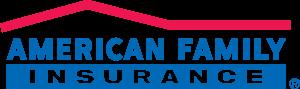 td-city-amfam-logo